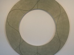 DSC1575-Robert-Mangold-Ring-Image-B-2008